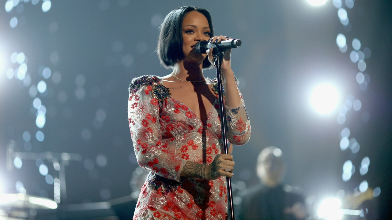 1280_rihanna_GettyImages-510127512