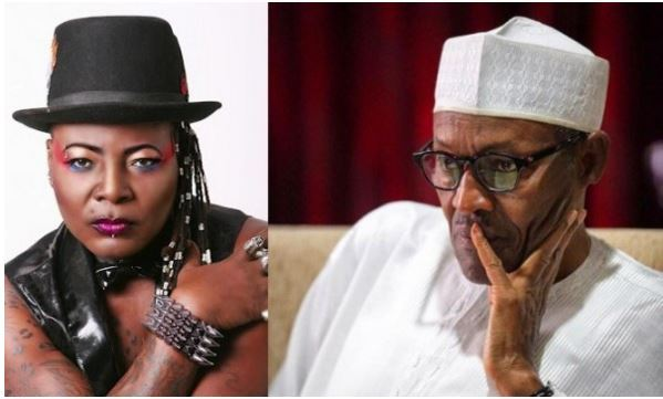 buhari-and-charly-boy