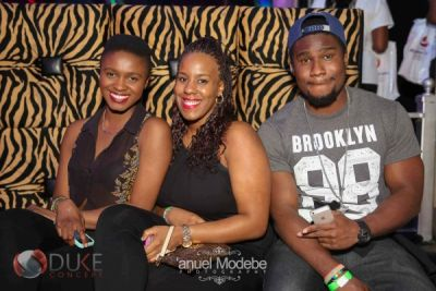 OLIC-NYC-April-2016-BellaNaija0008-600x400