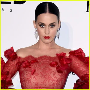 katy-perry-breaks-twitter-record-with-90-million-followers