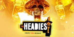 headies-2016-nominees-list-square-660x3302x-960x480