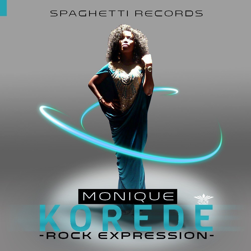 monique-korede-rock-expression