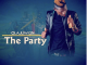 Olajuwon - The Party