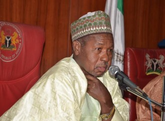 Katsina-State-Governor-Aminu-Bello-Masari-330x242