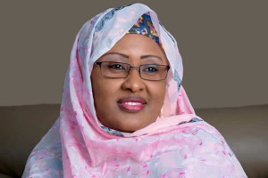 Mrs.-Aisha-Buhari