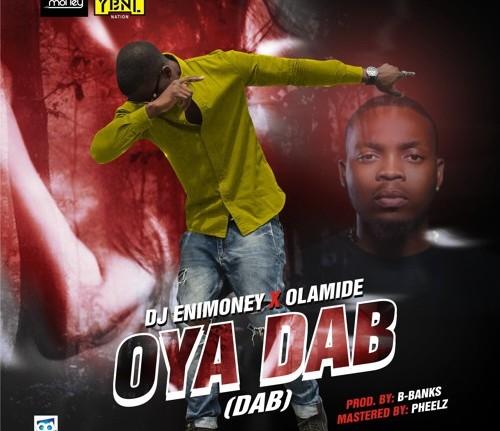Oya-Dab-500x431