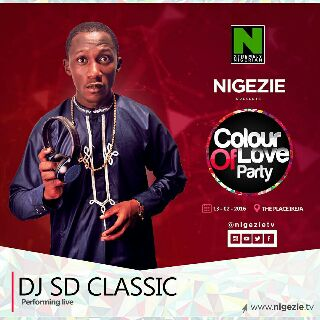 DJ SDCLASSIC OF ALABA _ PLANET TV_020667