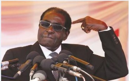 Mugabe-e1443538680132