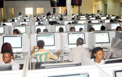 PIC.-2.-CANDIDATES-WRITING-UTME-IN-ABUJA-e1426508243173