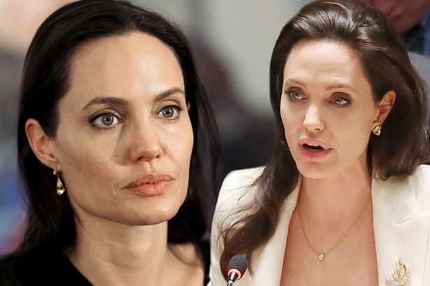 Angelina-Jolie-main