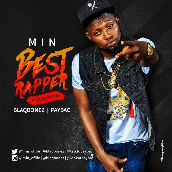 Best-Rapper-MIN-Ft-BLaqbonez-Paybac-mp3-image-696x696 (1)