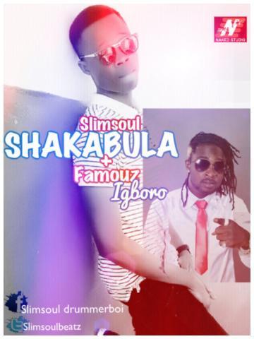 bb-shakabula
