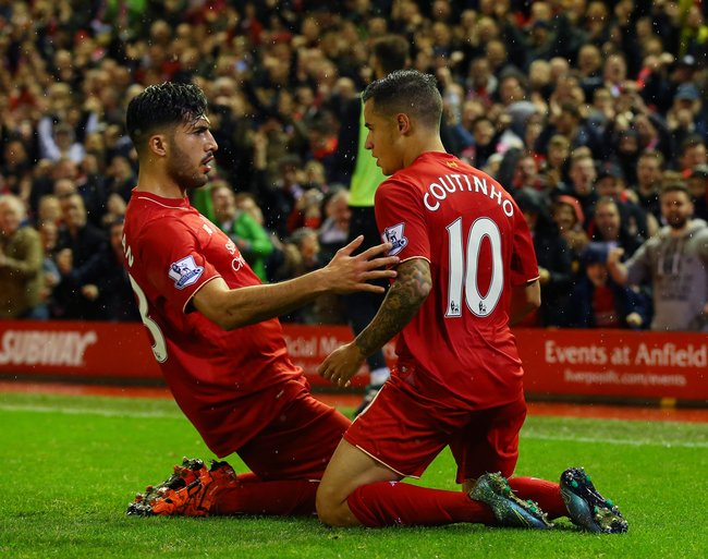 coutinho-and-can-were-winners-at-the-liverpool-awards