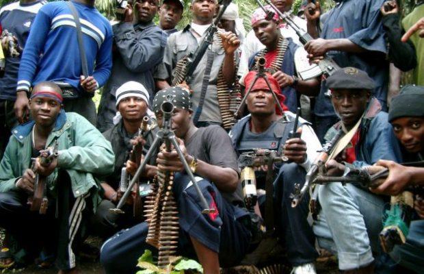 Niger-Delta-Avengers-620x4001