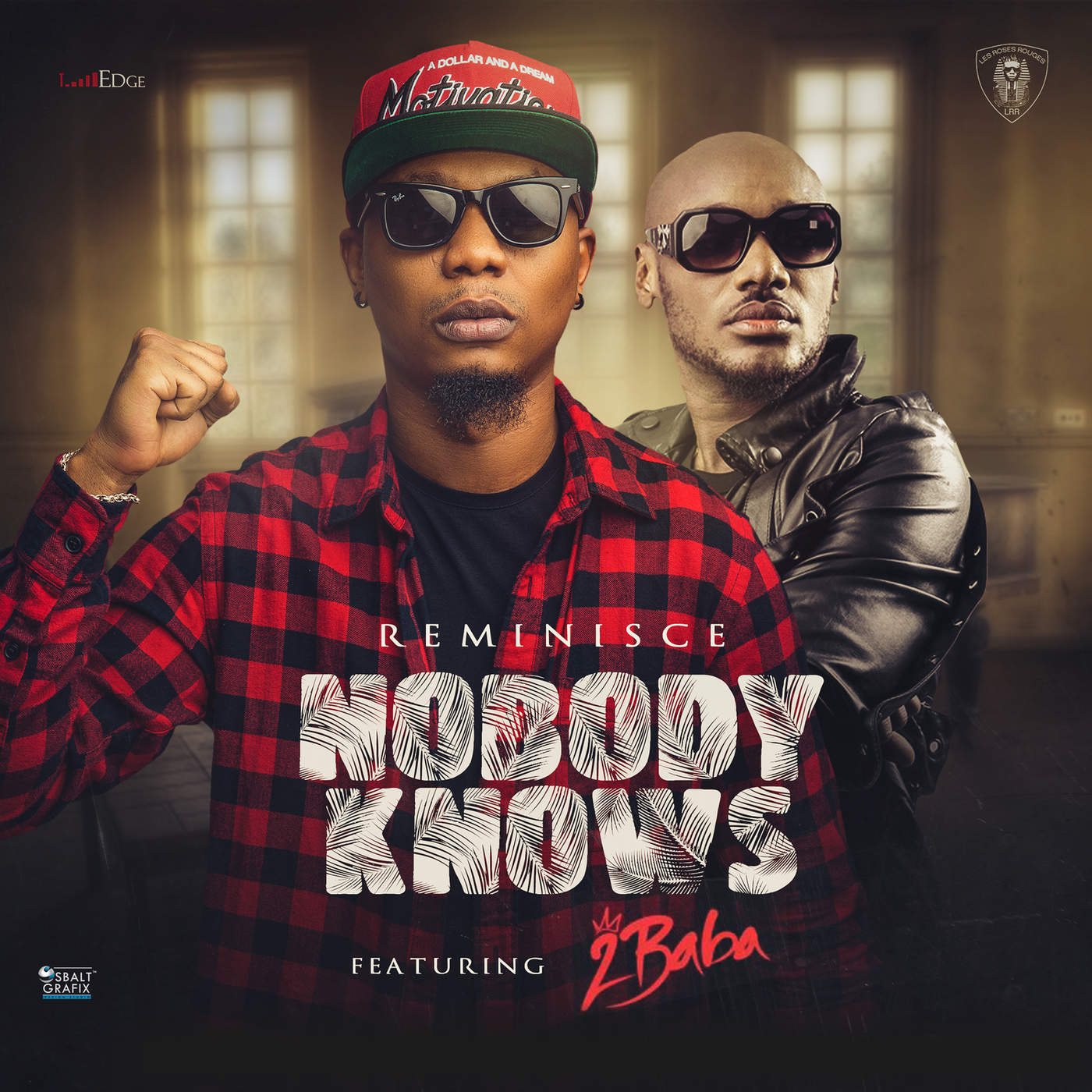 Nobody-Knows-feat.-2Baba-Single