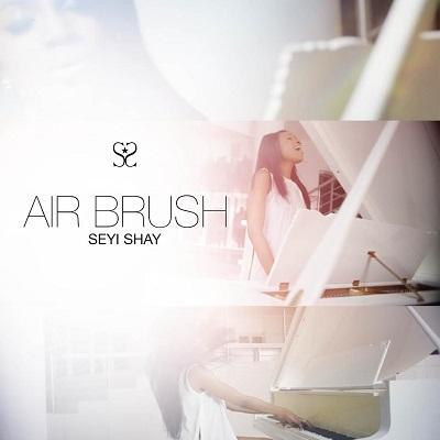 Seyi-Shay-Airbrush-1