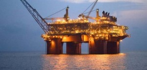 offshore-rig-large-2015-700x336