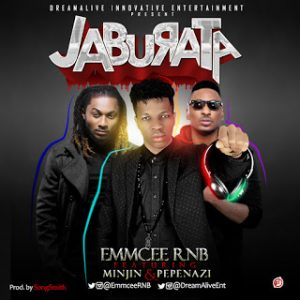 emmcee-rnb-jaburata-art-cover-main