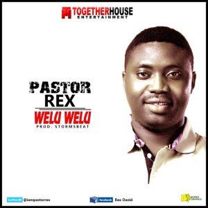 pastor-rex-welu-welu-art_1