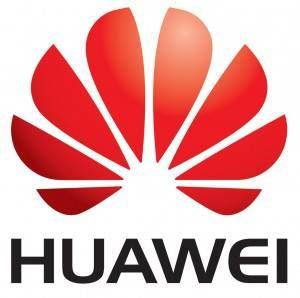 huawei-logo-300x298