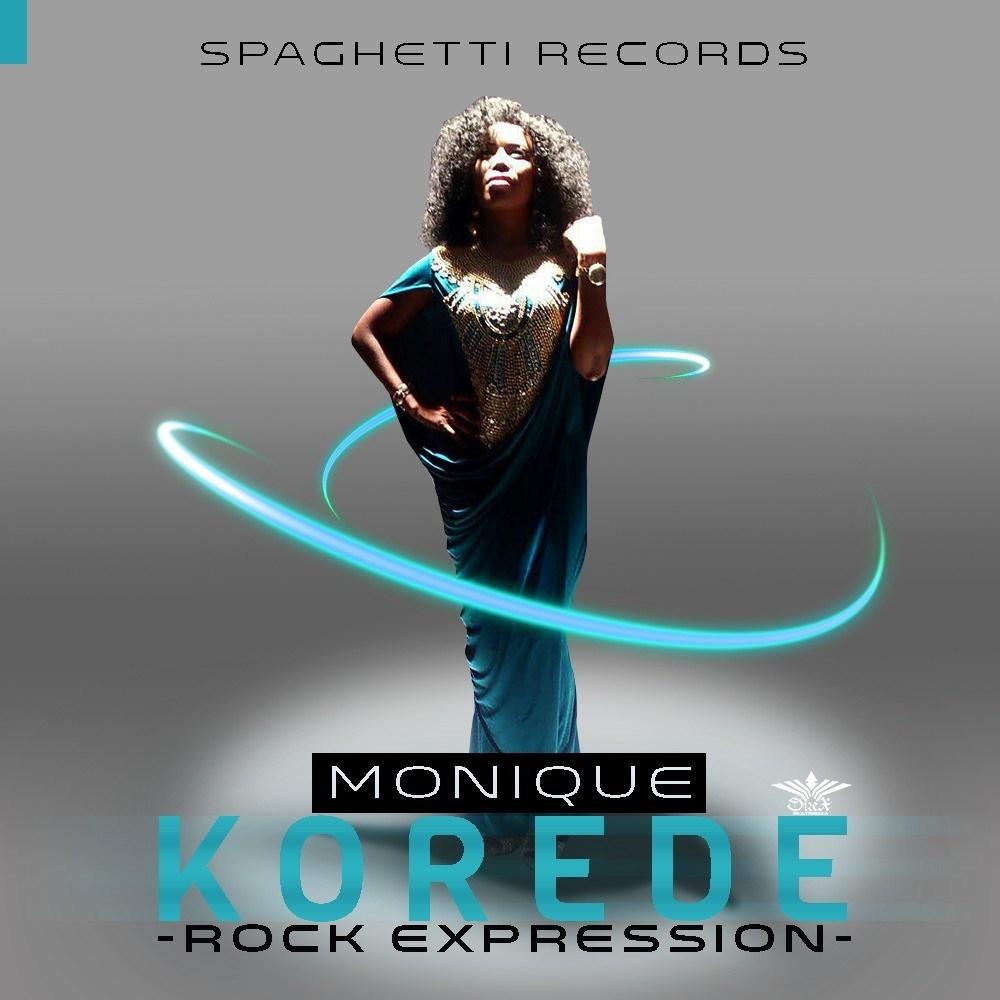 monique-korede-rock-expression