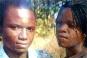 Husband allegedly axes wife to death in Benue