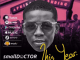 Download Small Doctor - This Year