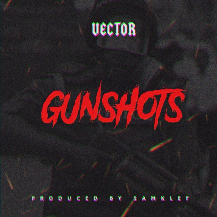 Download Vector GunShots