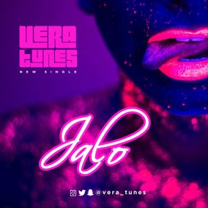 Download Vera Tunes Jalo