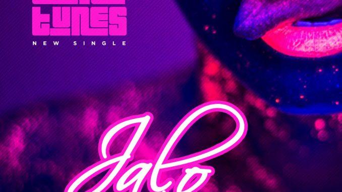 DownloadVera Tunes Jalo