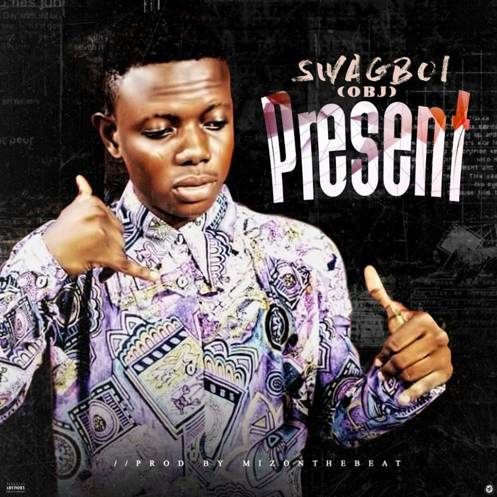 Swagboi - Present