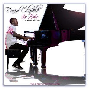 David Oladele – Ese Baba