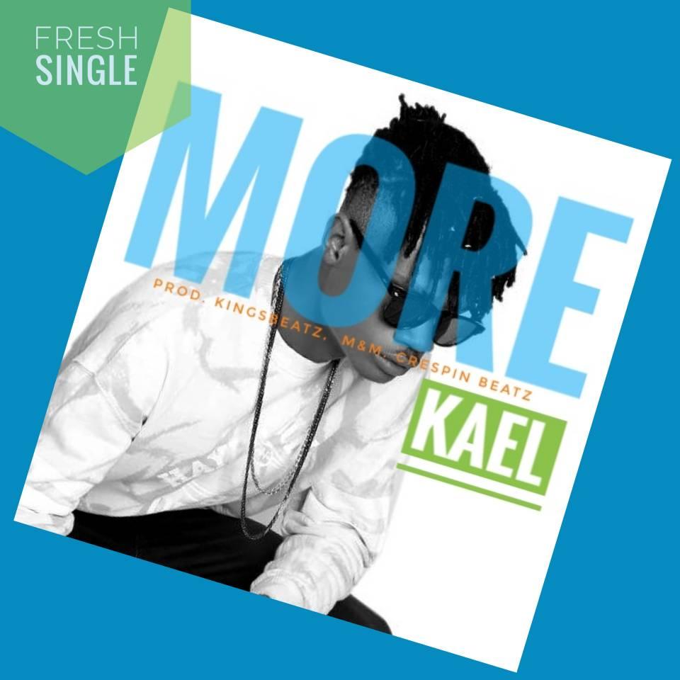 Download KAEL More