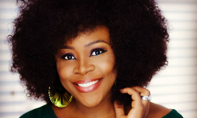 Top 8 RICHEST Female Artists In Nigeria And Net Worth 2018 3