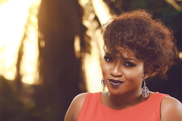 Top 8 RICHEST Female Artists In Nigeria And Net Worth 2018 6