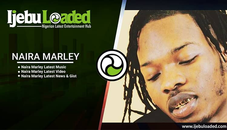 Get all latest Naira Marley songs, Listen & Download Naira Marley song, Naija music download.